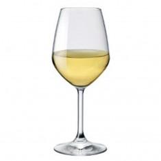 [foto Calice Restaurant Vino Bianco cl.44.5 - 2]