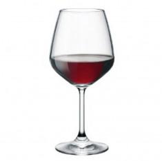 [foto Calice Restaurant Vino Rosso cl.53 - 2]