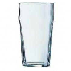 [foto Bicchiere Nonic 200z cl. 56 - 1]