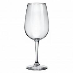 [foto Calice Riserva Bordeaux cl.54 - 1]